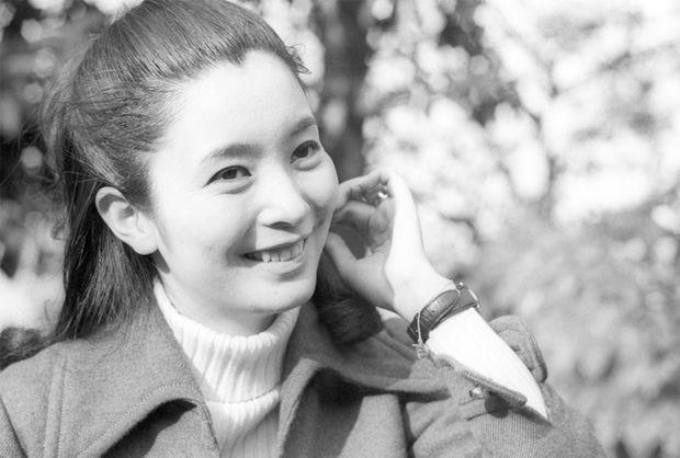 【訃報】女優・生田悦子さんが逝去......71歳 「白い巨塔」「欽ドン! 」などで活躍