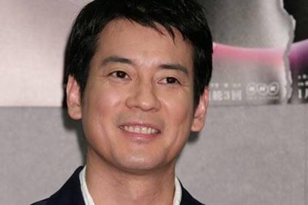 <唐沢寿明>告白!.....若手俳優からの既読スルー・・「俺だなって思うやつがいるかも」
