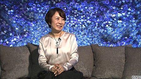 <タモリ(72)>愛人宅へ「忍び愛」........お相手はあの脚本家 ^^