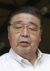 相撲リンチ