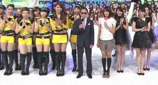 なぜ日本人は中国人韓国人に比べてやや小柄なのかYouTube動画>36本 ->画像>391枚