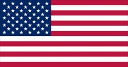 292px-Flag_of_the_United_States_(Pantone).svg