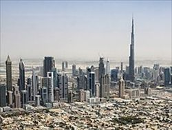 230px-Dubai_skyline_2015_(crop)