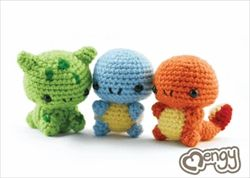 keito-pokemon-tenohira-2