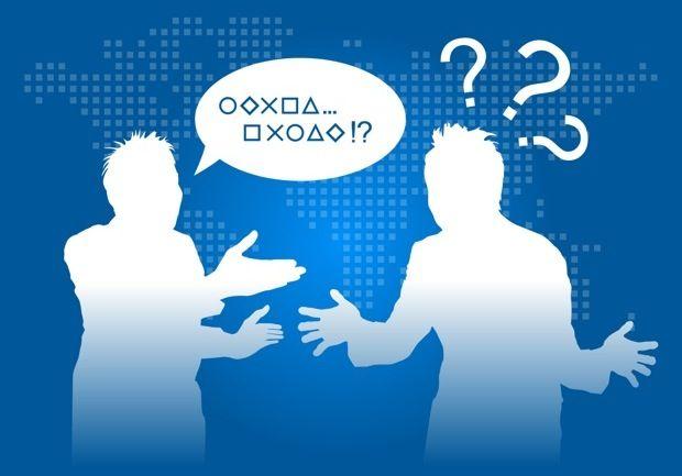 ニュース30over : 外人「なぜ日本人は12年も英語勉強してるのに ...