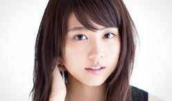 2futae_arimura0