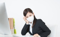 2015121120753_influenza-800x450-650x401