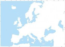 スペイン、経済活動禁止 あっ、これ、国が無くなる奴やん・・