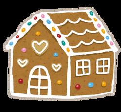 christmas_okashi_house (1)