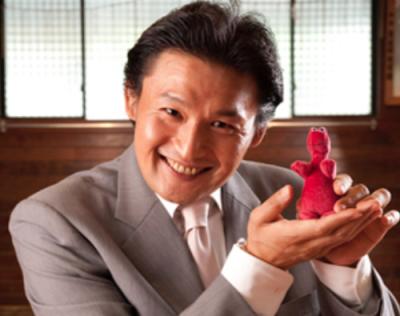 ニュース30over : 貴乃花が「新日本相撲協会」設立へ ...