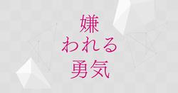 fblogo01