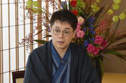 ougon_shiraku-900x597