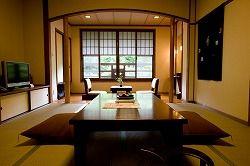 kokunai-OSA-黒川-やまびこ旅館 客室