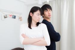 【悲報】嫁が妊娠してからめちゃくちゃイラついててやべえwwww