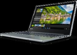 lenovo-laptop-ideapad-720-14in-hero