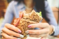fresh-sandwich-in-girls-hands-picjumbo-com-e1470814223202