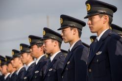 日本の警察が無能すぎて笑えない件