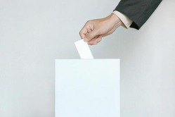 【悲報】選挙、ガチで選択肢がない…