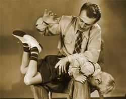 bad-kids-spank