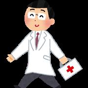 houmon_shinryou_doctor
