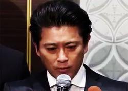 tokio-yamaguchi1