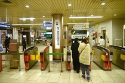 kyotosta-centralgate-subway08