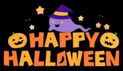 happy-halloween_text_illust_1153