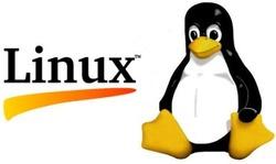 Linux1