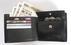 800px-Japanese_Wallet