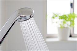 「シャワーしか浴びない人」が損している理由