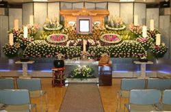 ワイの職歴…仏壇屋→葬儀屋→納棺師→特殊清掃員