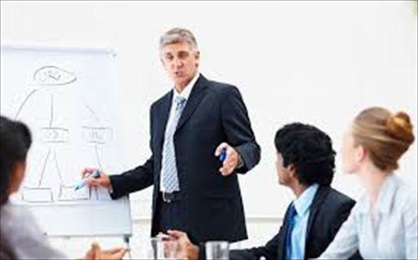 女性の9割が管理職になりたくないと思うのはなぜなのか?