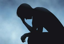 people-use-absolutely-alwaysattention-depressedperson_depression