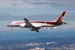300px-MRJ_First_Flight_(2)_(cropped)