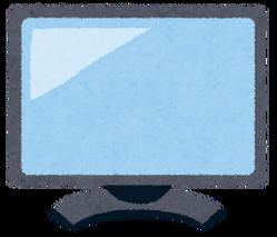 kaden_tv