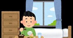 hitorigurashi_man