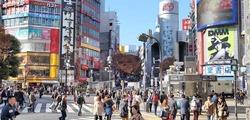 180630shibuya_eye-700x336
