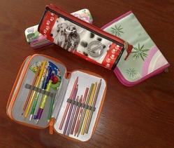 708px-School_pencil_cases