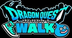 logo_walk