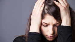 151001anxiety_disorder-thumb-640x360-90626