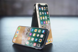 20180926-New-iPhoneSE-Concept-2