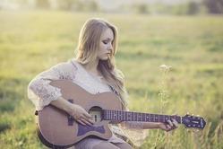 ギター講師してるんだけど全然練習してこない生徒がいる・・・