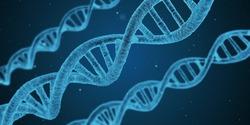 DNA-1024x512