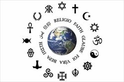 faq_absolute-religion_same-direction