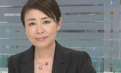 安藤優子1-300x180