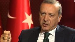 turkey-president-erdogan-interview-cnn