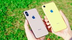 iphone-11-uwasa-matome