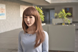 robot04_kaitai_w600