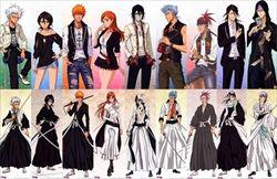 anime2014715-20140715_001