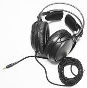 597px-Audio-Technica_ATH-A500